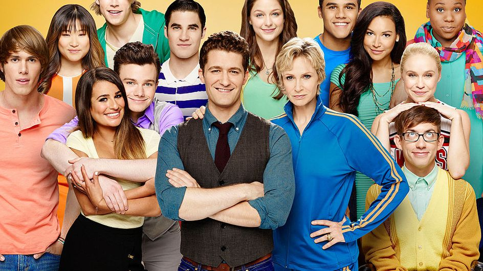 Tra successo e tragedie: come sono gli attori di Glee oggi