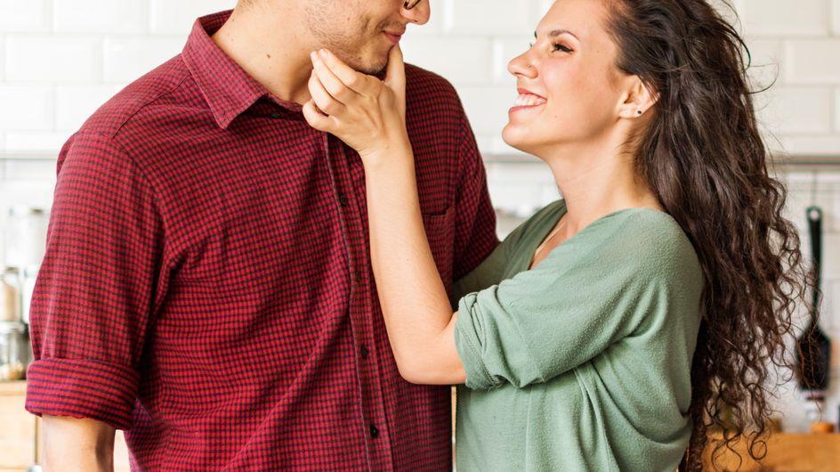 Laut Sternzeichen: So tickst du in einer Beziehung