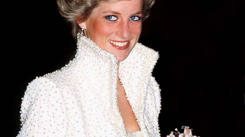 Von elegant bis aufreizend: Die schönsten Kleider der Royals