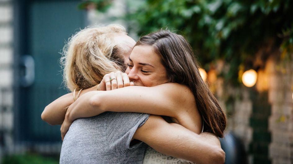 Astrologia ed empatia: i segni zodiacali più empatici