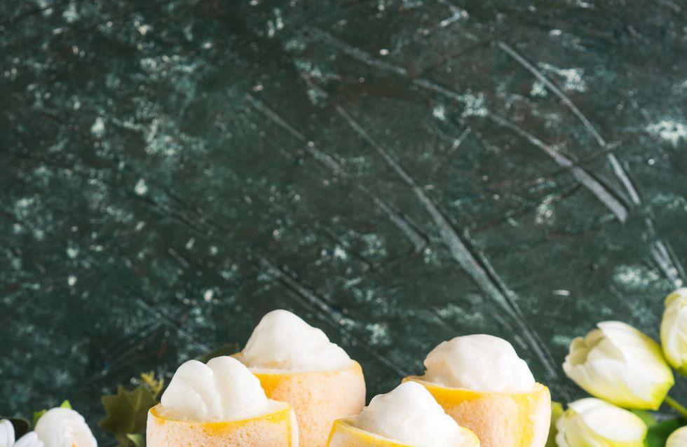 10 recettes chouettes pour se rafraîchir cet été !