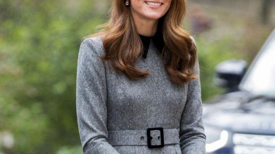 Il codice di abbigliamento che la famiglia reale britannica deve seguire