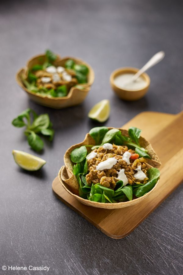 20 recettes végétariennes et faciles !