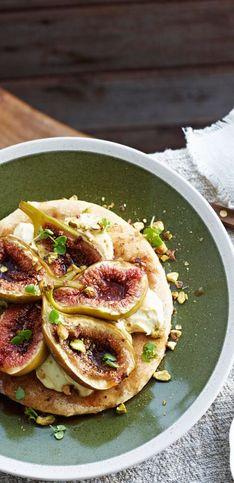 Nos recettes inspirantes pour manger de saison en septembre