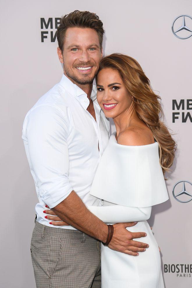 Das sind die erfolgreichsten Ex-Bachelor-Stars auf Instagram