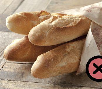 Petit-déjeuner : comment chasser les sucres rapides pour garder de l'énergie jusqu'à midi ?