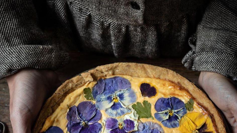 20 comptes Instagram à suivre pour les fans de pâtisserie
