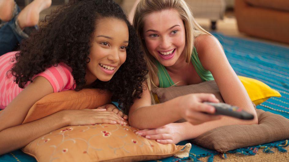 Les meilleurs teen movies à voir absolument sur Netflix
