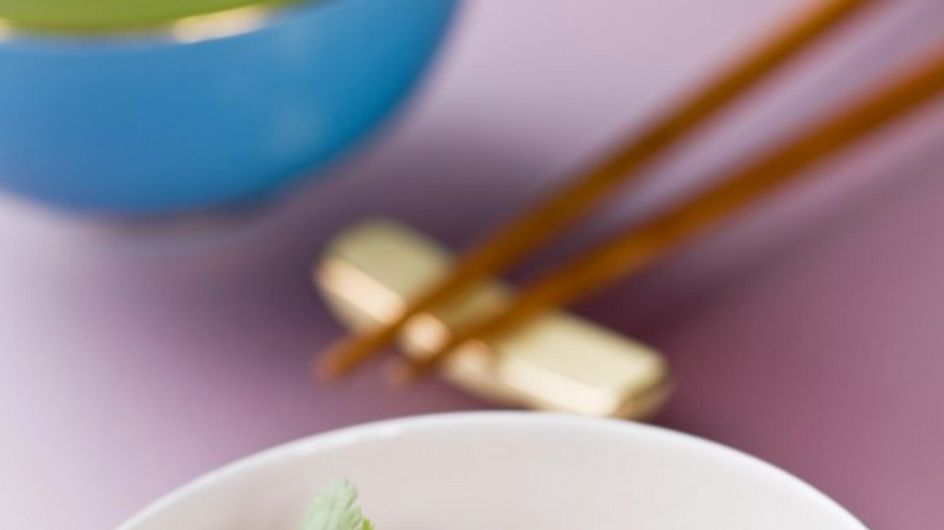 Noix de cajou : 10 recettes savoureuses pour les cuisiner