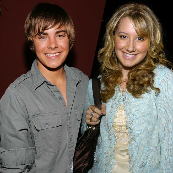 High School Musical : que sont devenus les acteurs ?