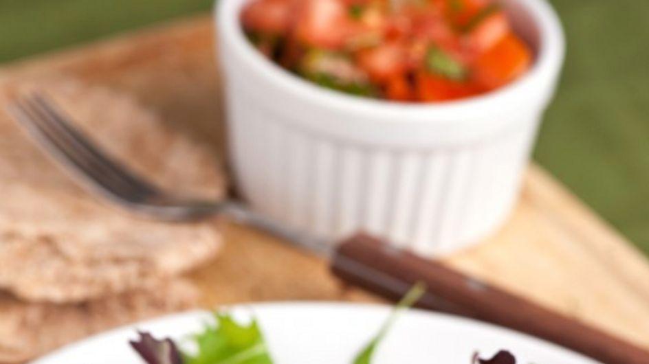 15 recettes à préparer avec 3 fois rien pour le dîner