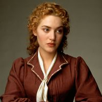 I 45 anni di Kate Winslet: l'incredibile carriera dell'attrice