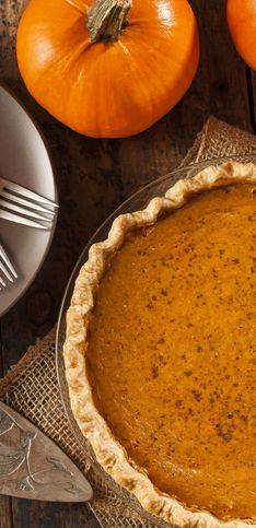 30 idées recettes pour cuisiner les courges
