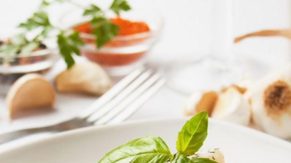 Nos recettes rapides et sans viande pour les repas du soir
