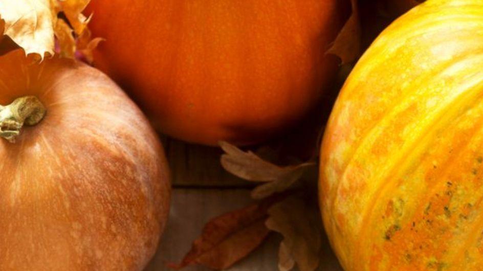 15 goûters effrayants pour fêter Halloween