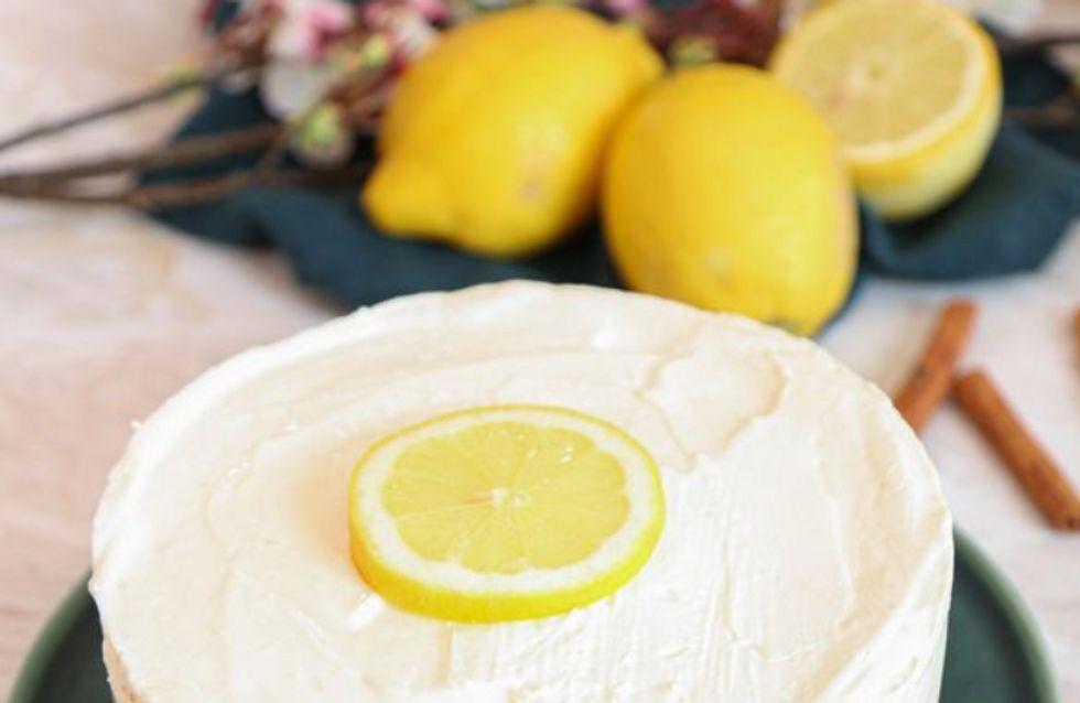 20 recettes anti-gaspi à réaliser avec des yaourts