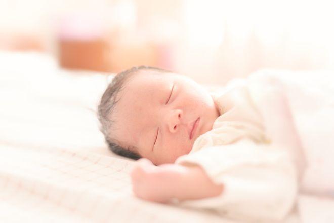 Quel prénom chinois pour mon bébé ?