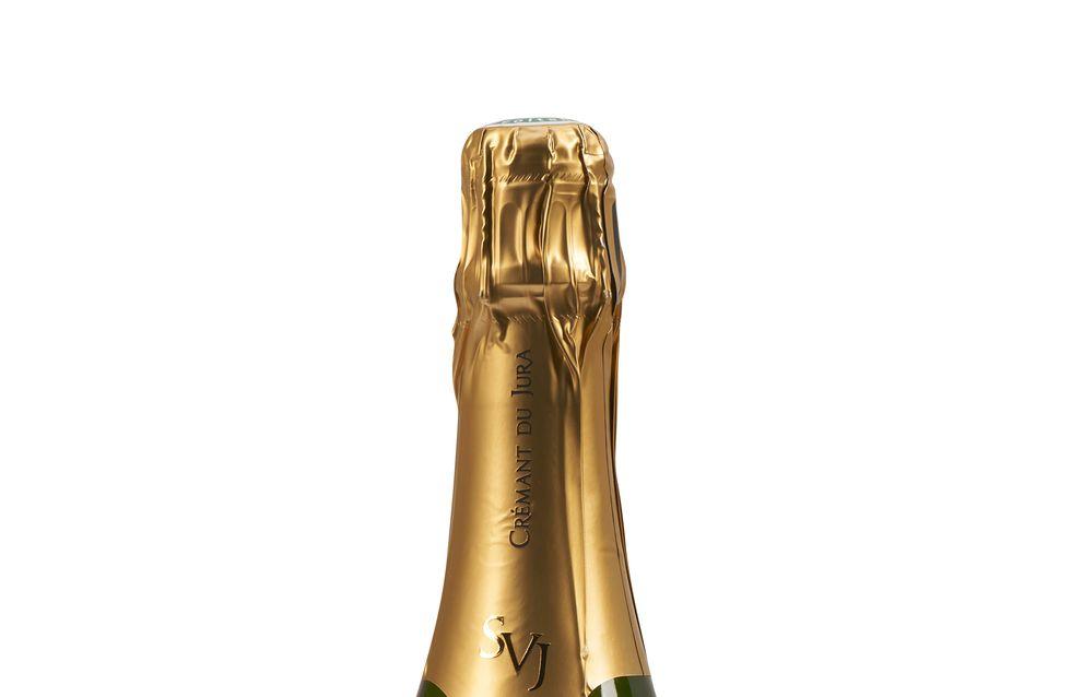 Vins, spiritueux, champagnes ou pétillants, que mettre sur sa table de fêtes ?