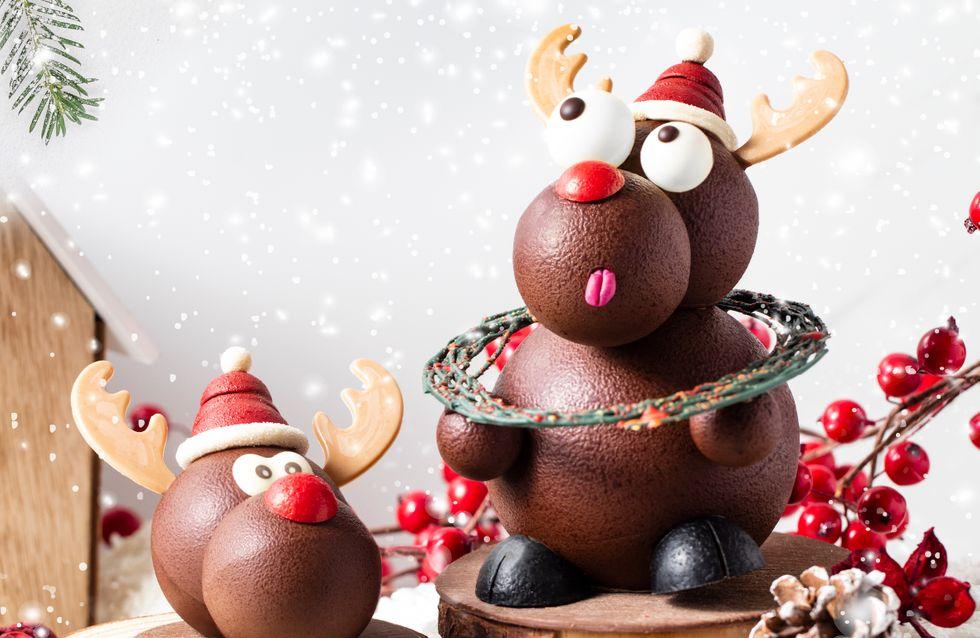 Nos idées de cadeaux gourmands à offrir pour Noël