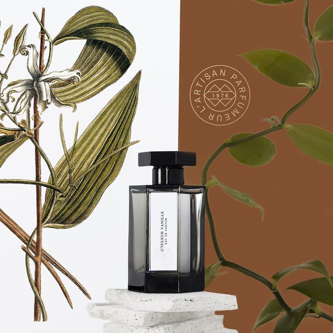 Parfum L'Artisan Parfumeur