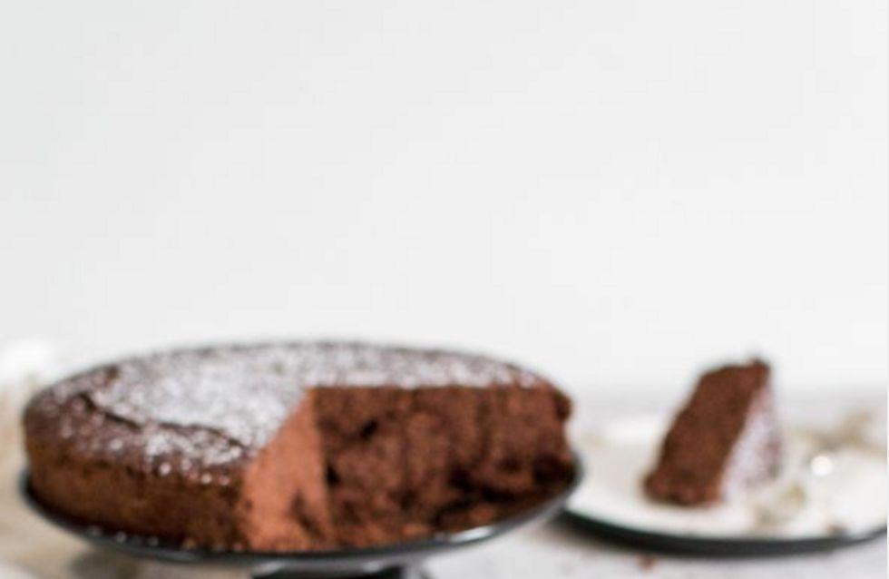 10 gâteaux légers pour se faire plaisir pendant le confinement