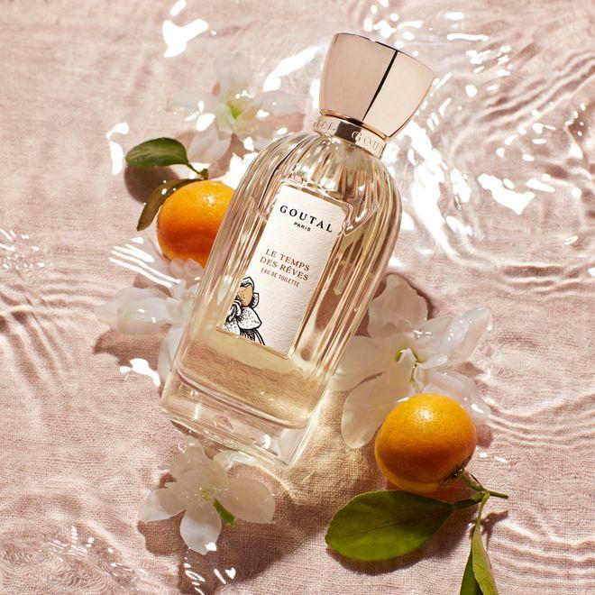 Parfums pour femme : les nouveautés à offrir ou s'offrir