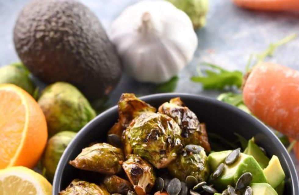 Menu de la semaine du 23 au 29 novembre : nos recettes pour s'organiser en cuisine