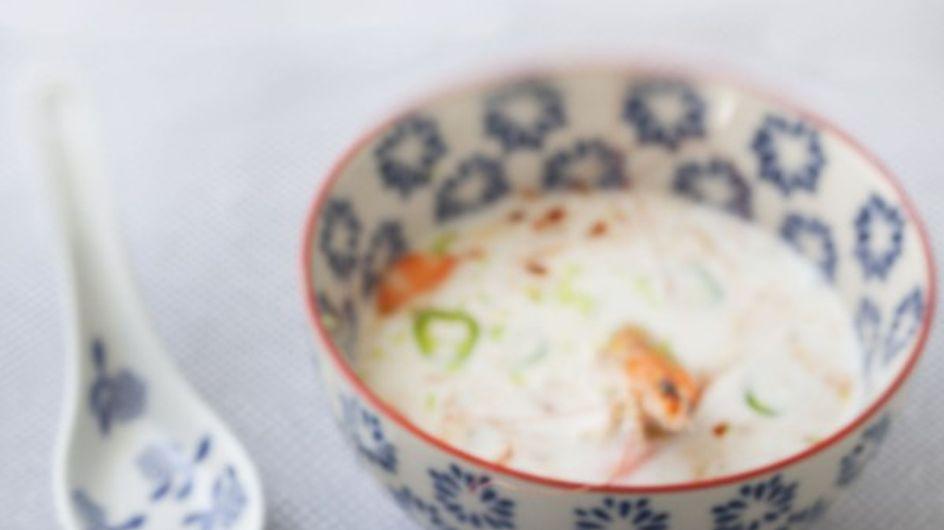 Menus de la semaine du 30/11 au 06/12 : nos recettes simples et gourmandes