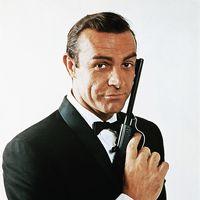 Sean Connery: la vita e la carriera di un'icona immortale