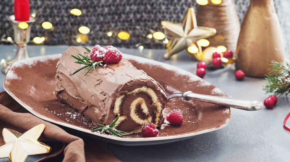 Noël vegan : notre sélection de recettes végétaliennes pour les fêtes