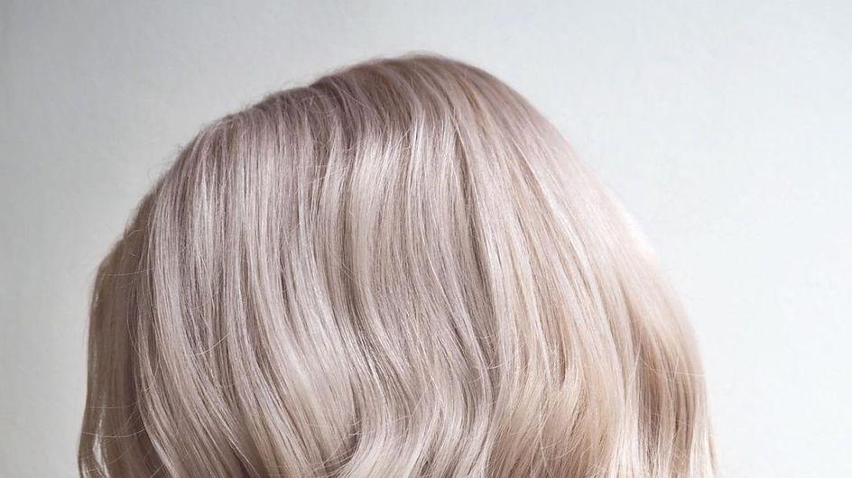 Carré long blond : Tout savoir sur la coiffure la plus tendance de l'année