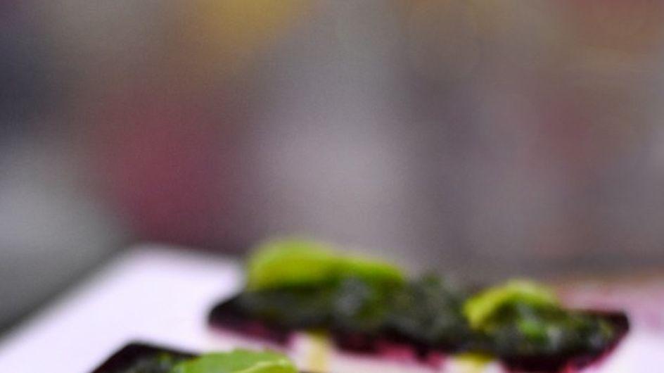 15 idées pour vous faire aimer la betterave !