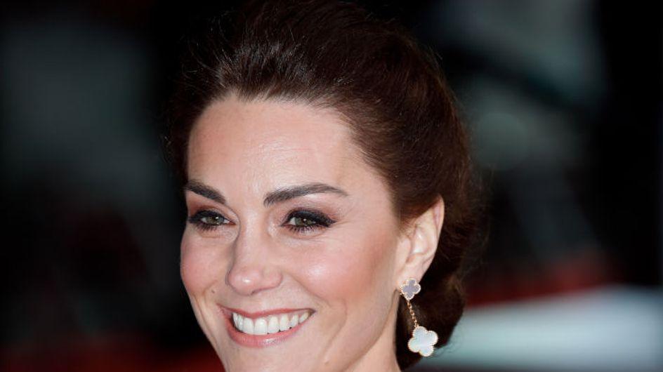 Buon compleanno Kate Middleton: i suoi look migliori di sempre