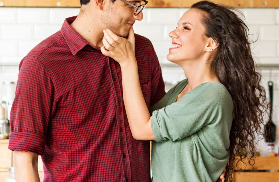 Come vivi una relazione? Scoprilo secondo il tuo segno zodiacale!