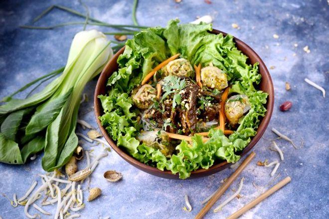 Ramenez un peu du Vietnam dans votre cuisine !