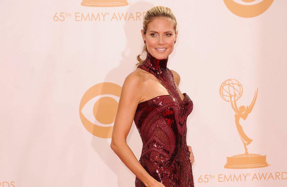 Emmy Awards: i look più belli degli ultimi 15 anni
