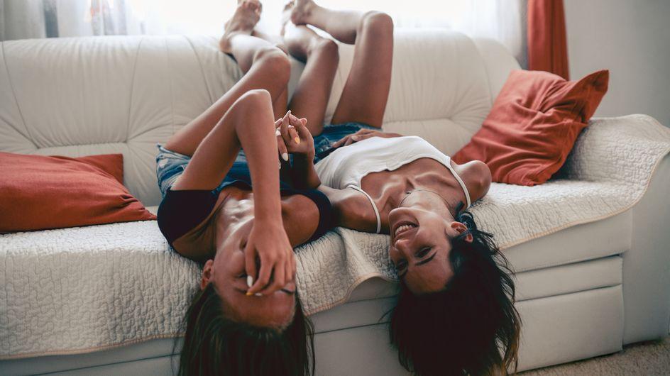 Les meilleures culottes menstruelles pour ado : notre guide pour bien choisir