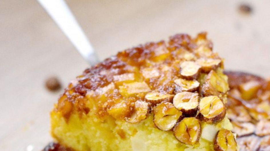 20 recettes gourmandes et originales à faire avec des pommes