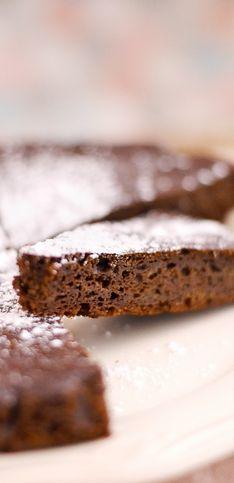 Nos desserts préférés sans lactose