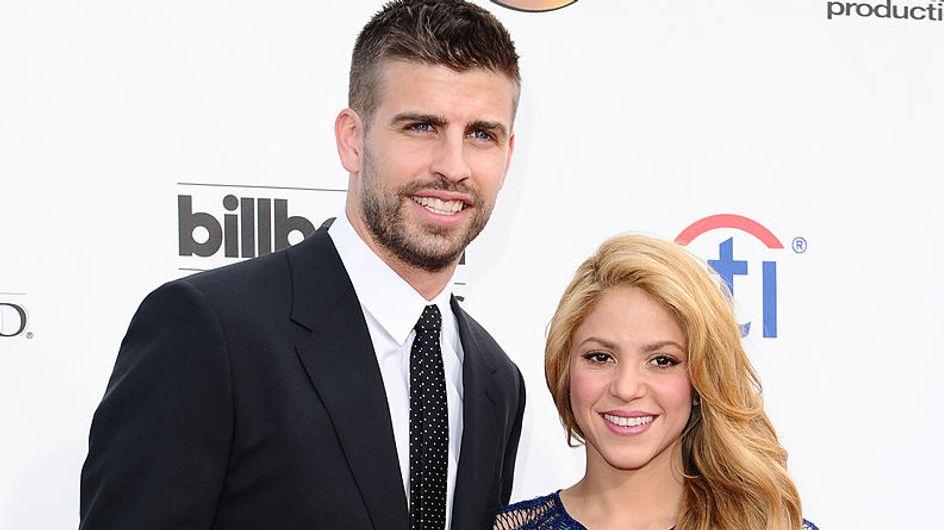Compleanno di coppia: Shakira festeggia 44 anni, il compagno 34
