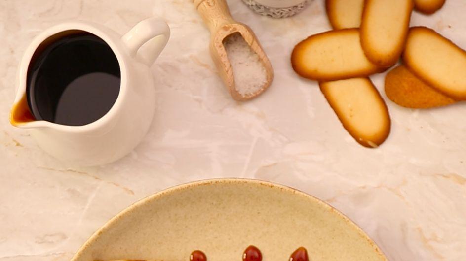 Pas-à-pas : la recette des crêpes bretonnes