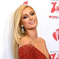 I 40 anni di Paris Hilton: l'evoluzione dell'icona di moda