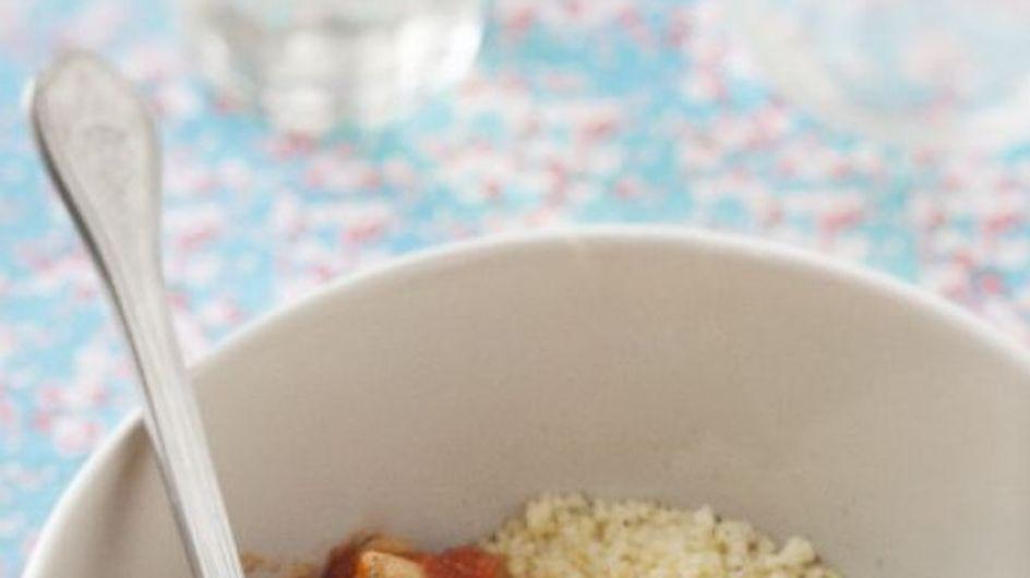 Étudiant : nos recettes faciles et pas chères avec des conserves