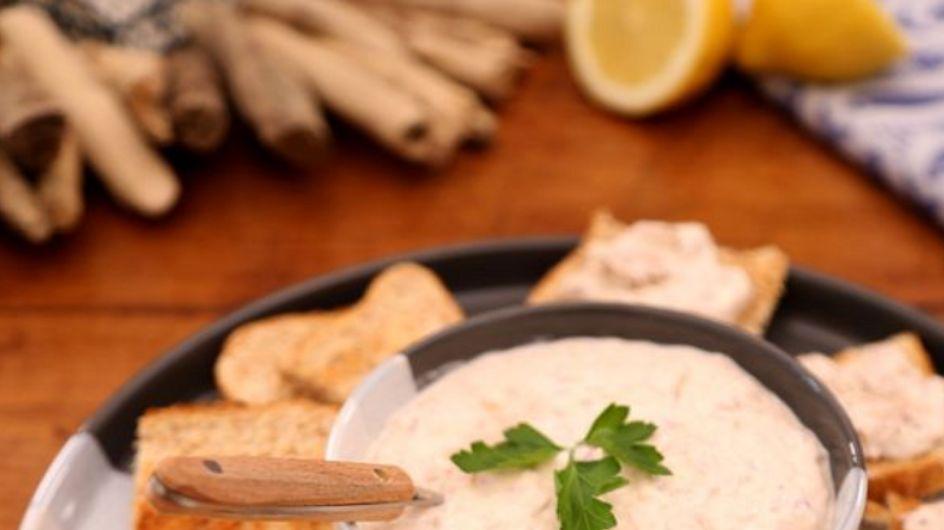 Nos idées de recettes sans cuisson pour cuisiner avec les enfants