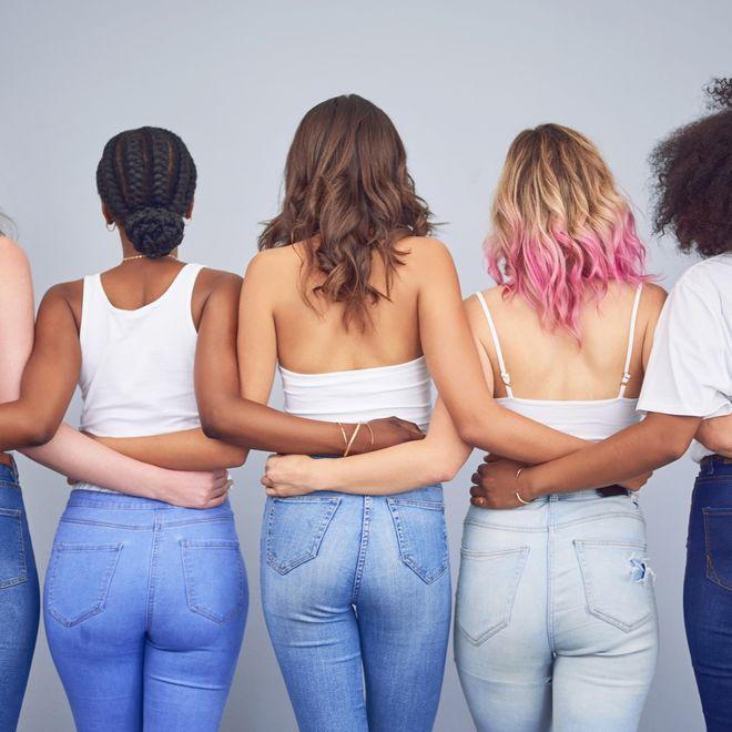 Feministische Sprüche: Zitate starker Frauen