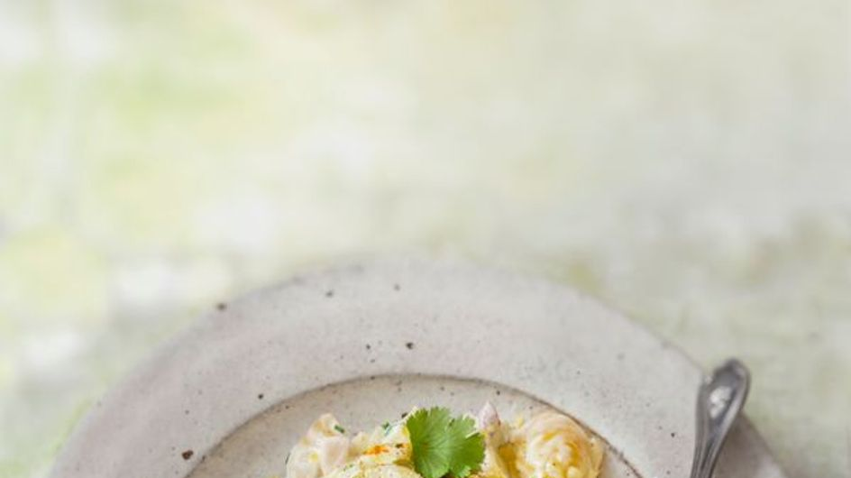 Menus de la semaine du 10 au 16 mai : nos recettes simples et gourmandes
