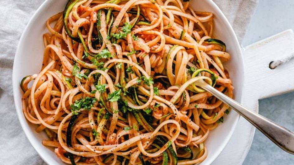 Cuisine étudiante : 5 repas facile et pas chers pour le soir !