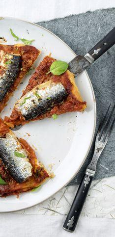 Nos recettes express pour un dîner improvisé