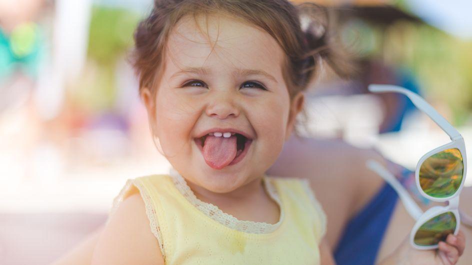 Prénom espagnol pour une petite fille : craquez pour le charme méditerranéen