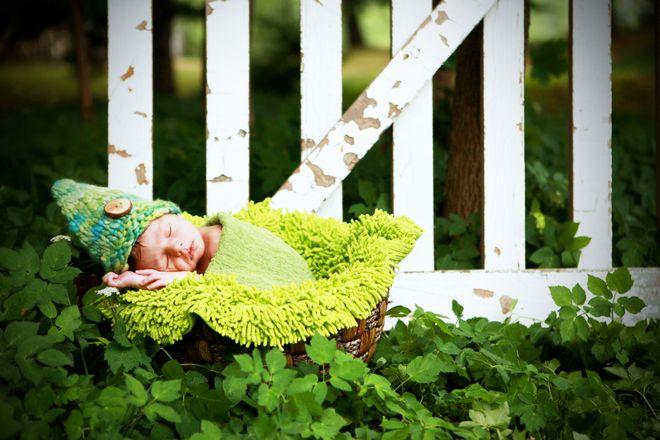 Si vous êtes encore un.e grand.e enfant et que le monde des rêves et de la magie vous attirent, cette liste de prénoms elfiques est faite pour vous !